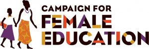 Camfed - Campaign for Female Education